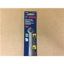 Bosch GT800 3/4-Inch Glass and Tile Bit