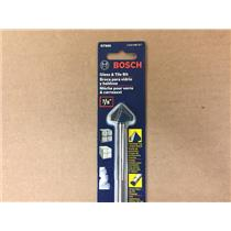 Bosch GT900 7/8-Inch Glass and Tile Bit