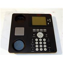AVAYA 9650 IP BUSINESS  PHONES, LOT OF 56