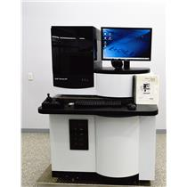 BD Pathway 855 High Content Screening Confocal Widefield Live Cell Drug Dispense