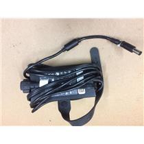 Dell Slim Dell Inspiron FA65NE1-00 Charger