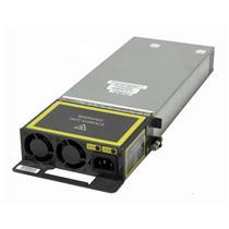 Cisco C3K-PWR-1150WAC Catalyst 3750-E/3560-E 1150-W AC power supply module