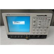 Tektronix TDS7154B Oscilloscope, 1.5GHz 20GS/s 4CH, Opt 3M