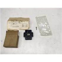 Gould 2200-EB1-MOD A Aux Contact 600V