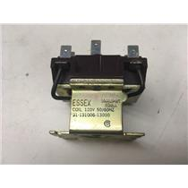 Essex 91-131006-13000 Relay Coil