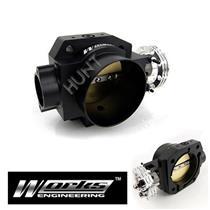 70mm Racing Throttle Body Fits Honda Civic EG EK Integra DC2 B16A B16B B18C
