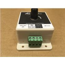 Advance Illumination MP-iCS Manual Dimming Accessory