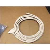 Daiset Cable E44256 AWM 20276 VW-1 W5QC21-08N7FD3