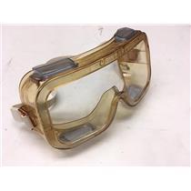 Dewalt Z87 Protector Safety Sunglasses