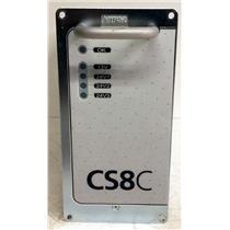 STAUBLI BLI3004A02F ROBOT POWER SUPPLY ARPS2 MODEL CS8C 230V 1.8A 50Hz