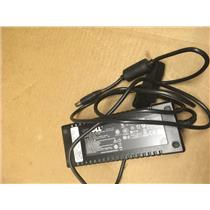 Dell 130W AC Adapter PA-1131-02D2 PA-13 Family