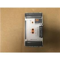 B&R CX408, 7CX408.50-1 Remote Input/Output Module