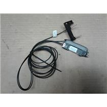 Keyence FS-N15CP Fiberoptic Amplifier
