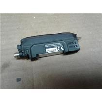 Keyence FS-N15CP Fiber Optic Sensor