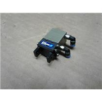 Schunk 340059 Miniature Parallel Gripper
