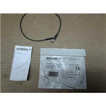 Schunk 301038 Pnp Sensor