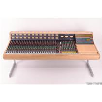 TRIDENT 70 Series 28x16x2 Large Format Analog Mixing Console #27139