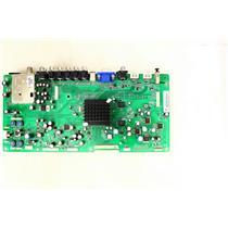 Vizio  VP504FHDTV10A Main Board 3850-0172-0150