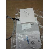Festo 551367 Proximity Sensor
