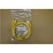 110-0003-00 Cable, SB1 External Comm, NC DB9F