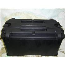 Boaters' Resale Shop of TX 1701 0441.05 NOCO MARINE HM408 BATTERY BOX FOR ONE 4D