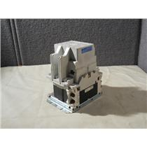 WESTINGHOUSE A201K4CA SIZE 4 CONTACTOR. MODEL K. 135 AMPS, 40-100 HP. 120V Coil