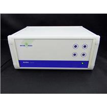 Mettler Toledo MultiMax Components, Power Box, 115 VAC, 1000 VA