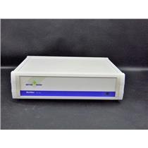 Mettler Toledo Dual Box for MultiMax System Stirrer, Heater, Analog Ports