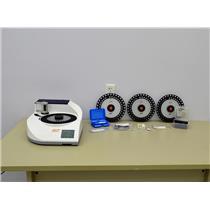 EKF Biosen S-Line Lab Glucose Lactate Meter Diagnostic Clinical w/ Accessories