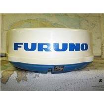 """Boaters' Resale Shop of TX 1701 1141.07 FURUNO RSB-0071 NAVNET 4KW 24"""" RADOME"""