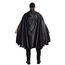 Batman Vs Superman Deluxe Black Batman Cape