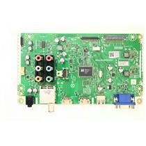 Emerson LF401EM5 Main Board A4G25MMA-003
