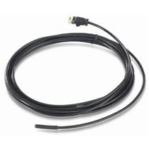 APC AP9335T Temperature Sensor Probe for APC Smart UPS Systems New