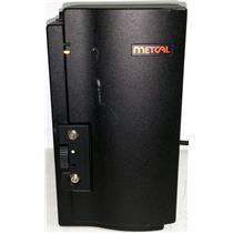 METCAL SMARTBEAT REWORK SYSTEM MX-500P-11