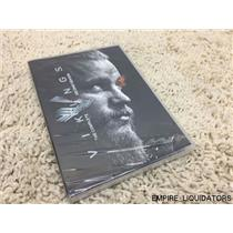 BRAND NEW - Fox Home Entertainment VikingsSeason 2 (2014,COLOR,440 MINS)