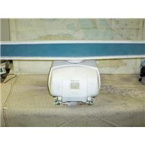Boaters' Resale Shop of TX 1702 4101.05 FURUNO RSB-0082 OPEN ARRAY RADAR ONLY