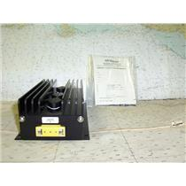 Boaters Resale Shop of TX 1411 2420.32 NEWMAR P/N 402-0305-5 LAMP DIMMER SYSTEM