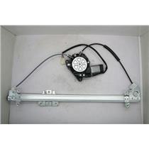 Front Right Electric Power Window Regulator For Suzuki Vitara Sidekick 3DR 89-99
