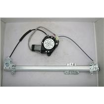 Front Left Electric Power Window Regulator For Suzuki Vitara Sidekick 3DR 89-99