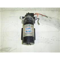Boaters' Resale Shop of TX 1701 2022.01 SHURFLO 2088-414-934 DIAPHRAGM PUMP ONLY