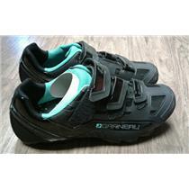 Louis Garneau Women's MTB Cycling Shoe Sapphire EU 40 / US 9