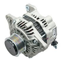 100A Alternator For Nissan Navara Pickup D40 05-14 2.5L YD25DDTi 23100-EB71A