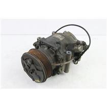 JDM Honda Accord CF4 F20B 97-02 A/C Air Conditioning Air Cond Compressor HS-090L