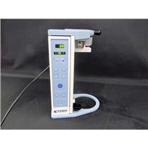 Essen BioScience Pipeline 4354 Dispenser Liquid Handling