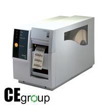 Intermec EasyCoder 3240 Industrial Barcode Printer 400dpi [56]