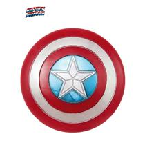 "Captain America 3 Civil War Movie 12"" Shield Accessory"
