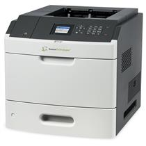 SOURCE TECHNOLOGIES ST9730 MICR LASER PRINTER WARRANTY REFURBISHED 40GS100