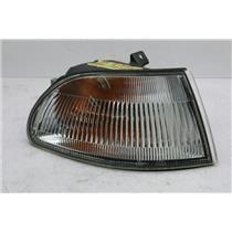 JDM Honda Civic EG9 SR4 92-95 STANLEY 045-3966R Front Right RH Corner Light Lamp