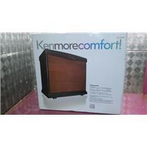 Kenmore Evaporative Humidifier (4.6 Gallon Capacity) model 15420