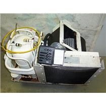 Boaters' Resale Shop of TX 1703 0744.01 CRUISAIR SX24C3 24K BTU 220 VOLT BOAT AC